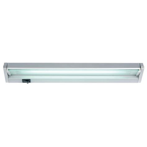 fluorescent kitchen lights led kitchen display el 10028 fluorescent spot light