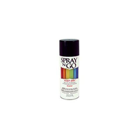 spray paint buy buy the dap 51107830 spray paint dove gray hardware world
