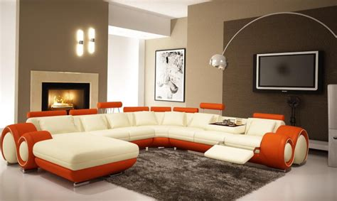 the living room furniture shop living room furniture shop marceladick