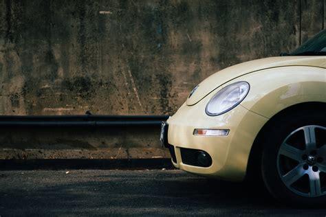 Car Wallpaper Website by Car Wallpapers 183 Pexels 183 Free Stock Photos