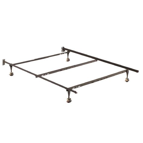 dobhaltechnologies bed frame on wheels atlantic