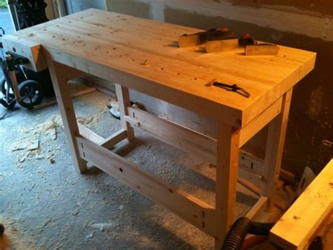 labelle woodworking cool labelle woodworking big idea