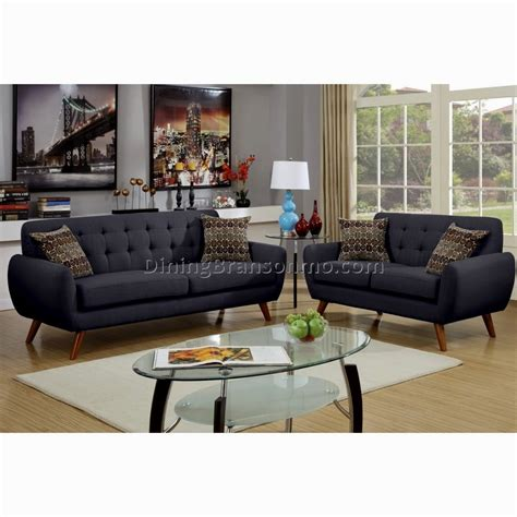cheap living room table sets living room tables cheap 28 images interesting