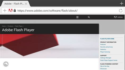 flash install how to install adobe flash player on your oneplus one to