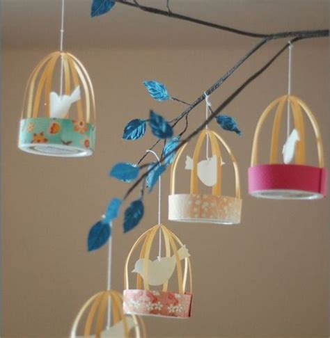 paper crafts 25 easy craft ideas for