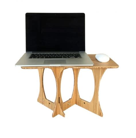 standing desk benefits benefits of a standing desk 28 images benefits of a