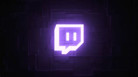 on twitch how to become a professional streamer in south africa