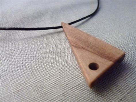 wooden jewelry 25 best ideas about wooden jewelry on