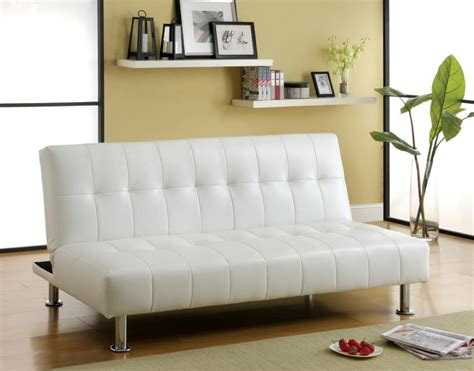 narrow beds 2016 narrow sofa beds for the best use of tight space 13
