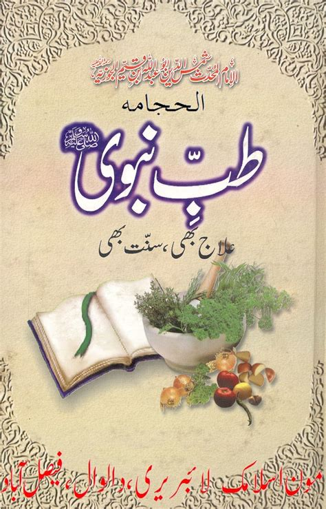 book pdf free tib e nabvi book pdf free urdu books and