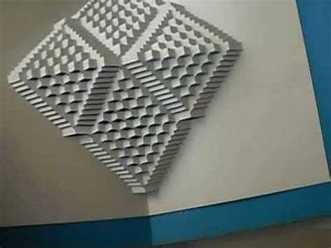difference between origami and kirigami kirigami handmade books and book on