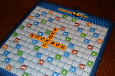 words with friends board scrabble family gifts a geekmom table top gift guide wired