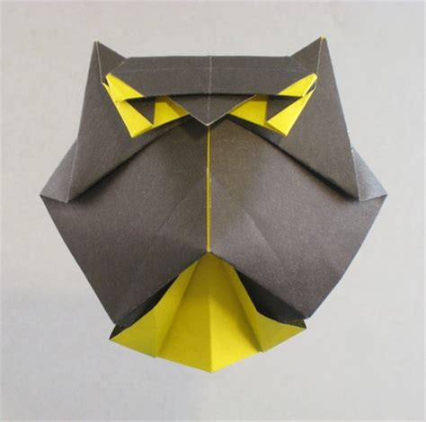 origami owl paper origami owl by diaz folded from a square of duo