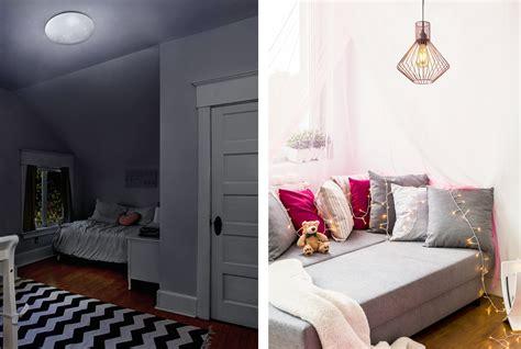 iluminacion habitaciones 191 c 211 mo iluminar un dormitorio