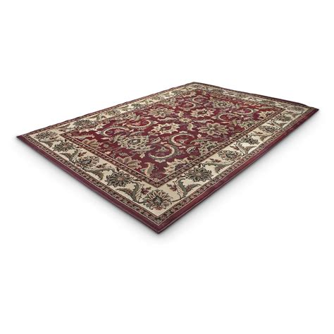 sphinx area rug luxor 174 sphinx 5x8 area rug 192884 rugs at sportsman s