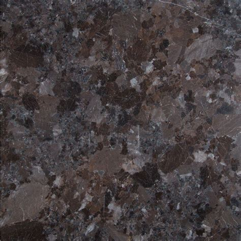 granite tile natural stone tile the home depot granite floor pictures in uncategorized style