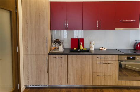 kitchen design cupboards the most popular kitchen cabinet designs of 2015