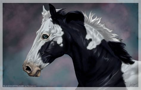 paint deviantart paint by ooblacknightingaleoo on deviantart