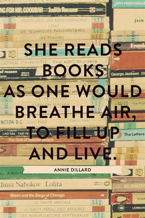 pictures about reading books inspirational quotes about books reading quotesgram