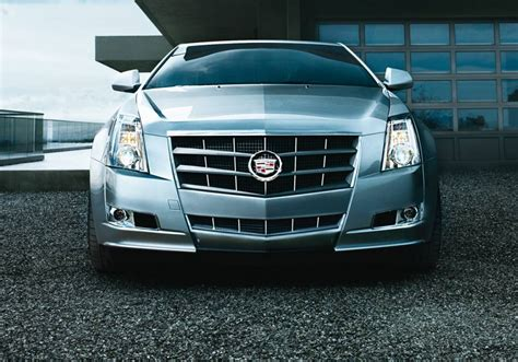 Cadillac Uk by Cadillac Cts Saloon Review Uk Pictures Prices And