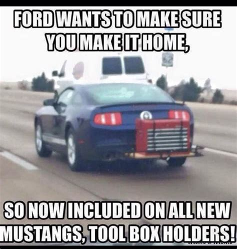 Ford Jokes by The Gallery For Gt Ford Joke Pictures
