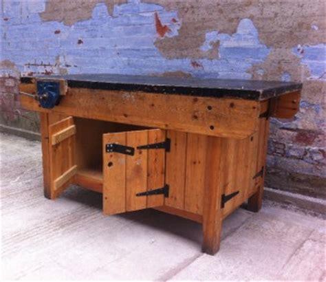 woodwork benches for schools 29 popular school woodworking bench egorlin