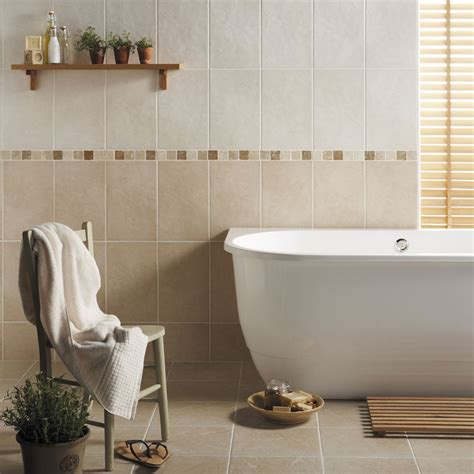 beige tile bathroom ideas bathroom tiles white and beige simple yellow bathroom tiles white and beige picture eyagci