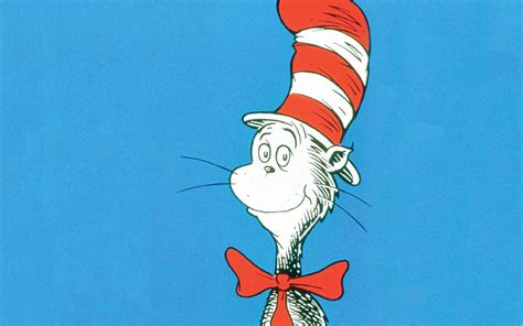 for cat in the hat the candidate for the cat in the hat