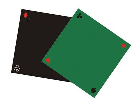 tapis de cartes 224 jouer en su 233 dine 70cm x 70cm