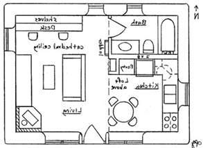 floor plan definition architecture 100 home design architect 2016 inspirational house