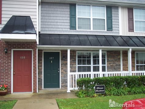 four bedroom townhomes 4 bedroom townhomes for rent