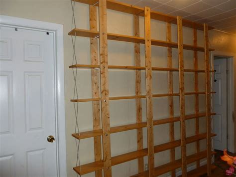 inexpensive bookshelves how can i make my cheap furniture last longer small