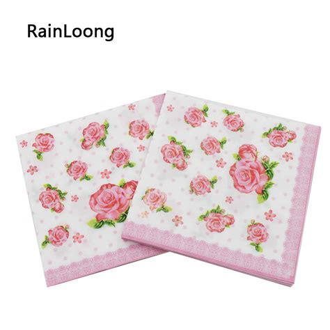Buy Wholesale Decoupage Prints From China Decoupage