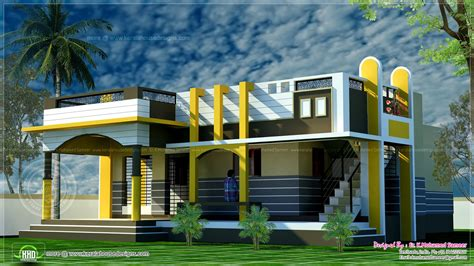 home design plans india free duplex duplex house plans free india house plans