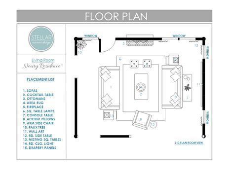 Create A House Floor Plan Online Free furniture placement archives stellar interior design