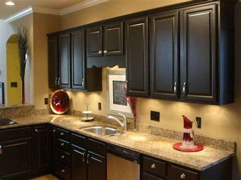 painting cabinets cabinet painting refinishing services in denver