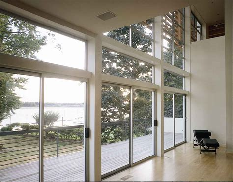 patio doors patio doors design installation portland metro area