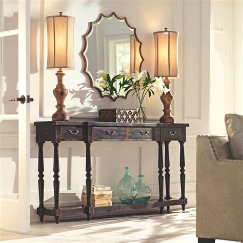 home decorator home depot home decorators collection mitchell black rubbed storage