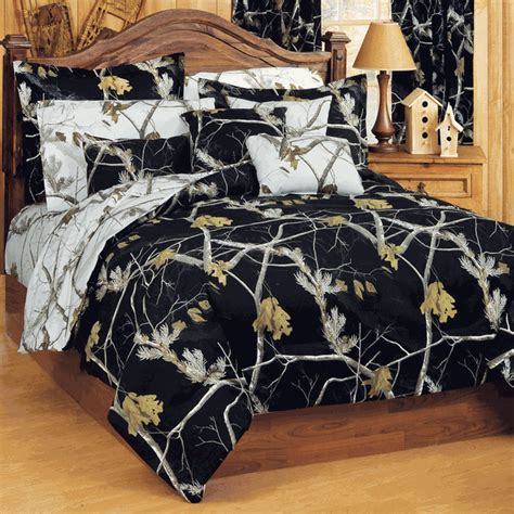king size camouflage bedding sets camouflage comforter sets king size realtree ap black