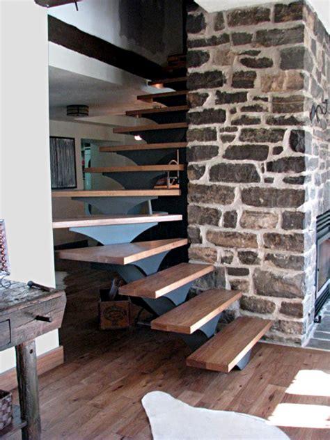 garde corps escaliers enfer design fabrication d 233 l 233 ments en m 233 tal sur mesure escalier