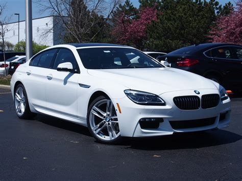 Bmw 640i by 2017 Bmw 640i Gran Coupe Release Date Auto Car Update
