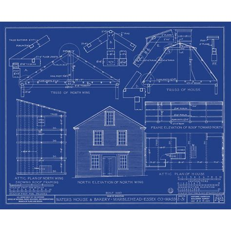 blueprints houses blueprints for houses on contentcreationtools co blueprint