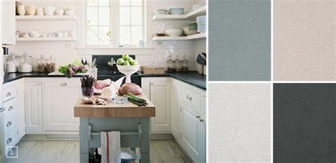 kitchen color scheme ideas a palette guide for kitchen color schemes decor and paint