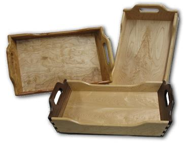 best gifts for woodworkers cell custom woodworking gift trays