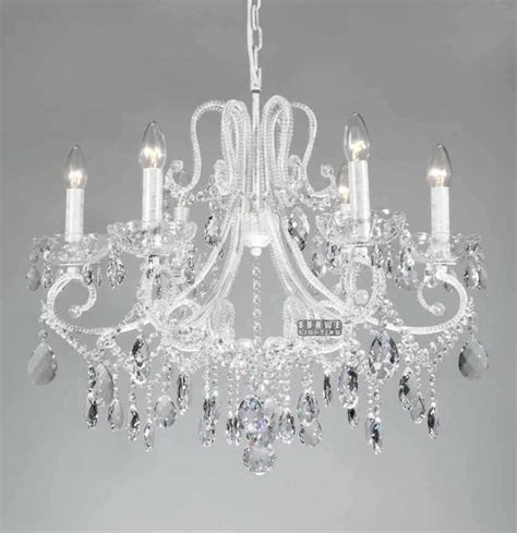 shabby chic chandeliers cheap get cheap shabby chic chandeliers aliexpress