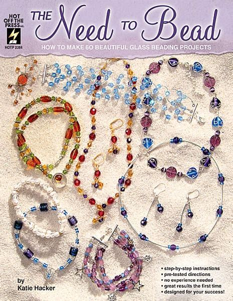 bead need 16 best images about my books on shops