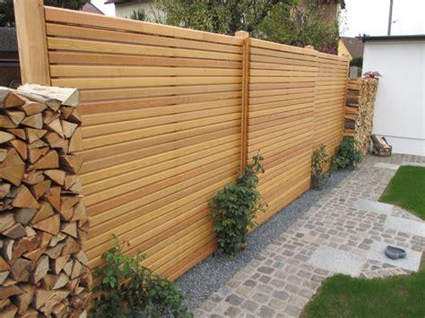 Garten Landschaftsbau Ausbildung Verkürzen by Sichtschutz Garten Bronder Kreative Ideen F 252 R Ihren Garten