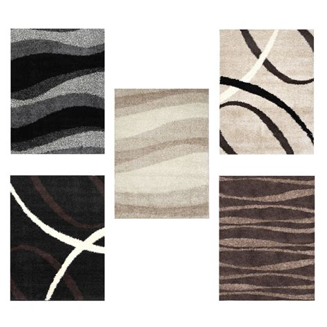 area rugs contemporary modern modern contemporary area rugs modern shag abstract area