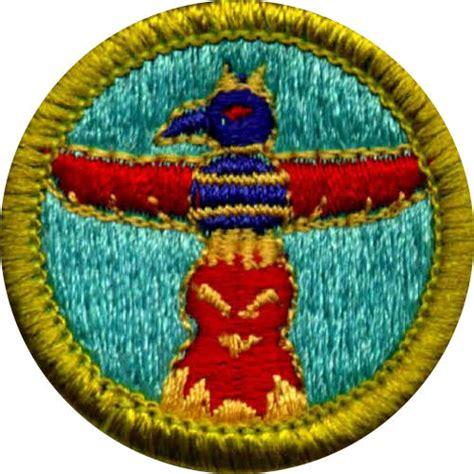 woodworking merit badge worksheet merit badges 6 boy scout troop 721 milford ct