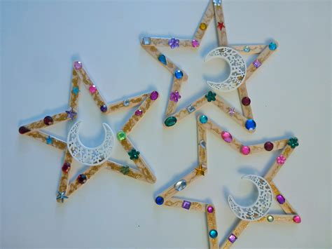 eid craft for ramadan eid crafts ideas muslim learning garden page 2